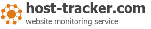logo_hosttracker.png